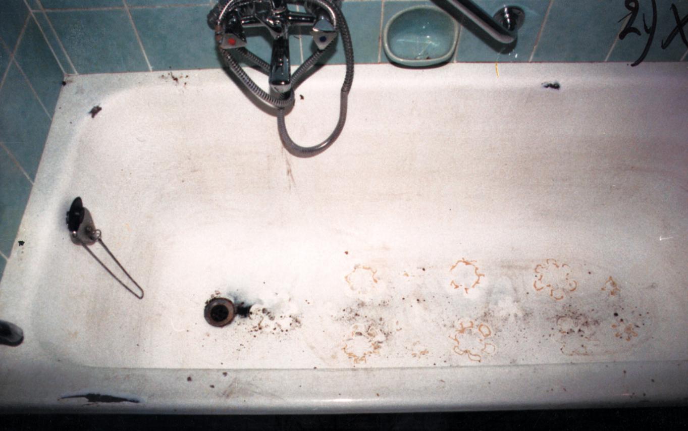 alte-badewanne